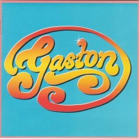Purchase Gaston - Rock Babeluba
