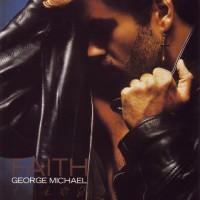 Purchase George Michael - Faith