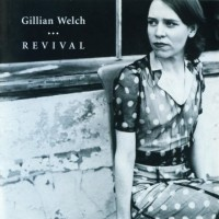 Purchase Gillian Welch - Revival