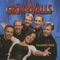 Purchase Grönwalls - Tillbaks igen