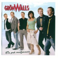 Purchase Grönwalls - En På Miljonen
