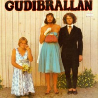 Purchase Gudibrallan - Gudibrallan II CD2