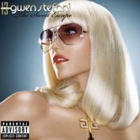 Purchase Gwen Stefani - The Sweet Escape