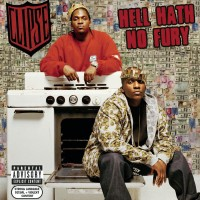Purchase Clipse - Hell Hath No Fury