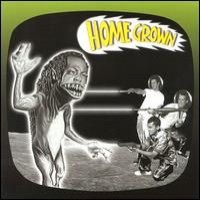 Purchase Home Grown - EP Phone Home [EP]