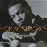 Purchase Horace Brown - Horace Brown