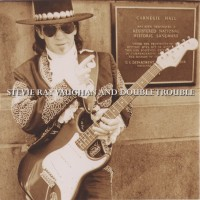 Purchase Stevie Ray Vaughan - Live At Carnegie Hall
