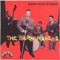 Purchase Barnshakers - Barnyard stomp