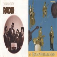 Purchase Barnshakers - String - O - Rama