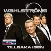 Purchase Wahlströms - Tillbaka Igen