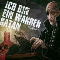 Purchase ASP - Ich Bin Ein Wahrer Satan 1 [4Xsingle]
