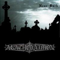 Purchase Agathodaimon - Near Dark