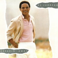 Purchase Al Jarreau - Breakin' Away