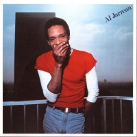 Purchase Al Jarreau - Glow