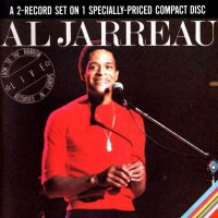 Purchase Al Jarreau - Look To the Rainbow