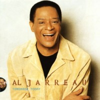 Purchase Al Jarreau - Tomorrow Today