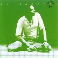 Purchase Al Jarreau - We Got By