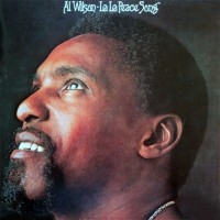 Purchase Al Wilson - La La Peace Song (Rocky Road)