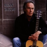 Purchase Allan Taylor - Folk On Two (EP)