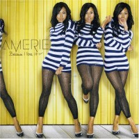 Purchase Amerie - Because I Love It