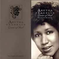 Purchase Aretha Franklin - Queen of Soul - Disc 1