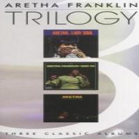 Purchase Aretha Franklin - Trilogy