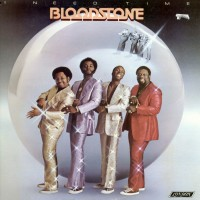 Purchase Bloodstone - I Need Time (London LP)