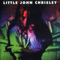 Purchase Little John Chrisley - Little John Chrisley