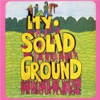 Purchase My Solid Ground - My Solid Ground (Vinyl)