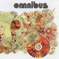 Purchase Omnibus - Omnibus