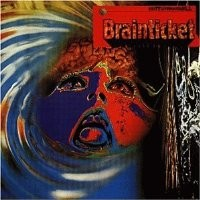 Purchase Brainticket - Cottonwoodhill