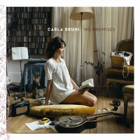 Purchase Carla Bruni - No Promises