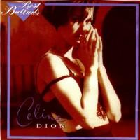 Purchase Celine Dion - Best Ballads