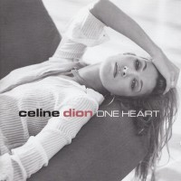 Purchase Celine Dion - One Heart