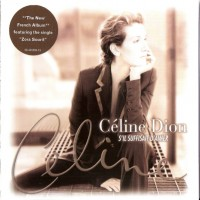 Purchase Celine Dion - S'Il Suffisait d'Aimer