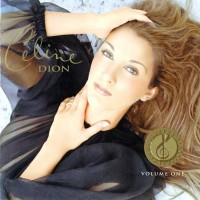 Purchase Celine Dion - The Collector's Series Volume One