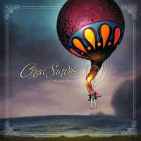 Purchase Circa Survive - On Letting Go