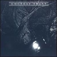 Purchase Cocteau Twins - The Pink Opaque