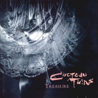 Purchase Cocteau Twins - Treasure