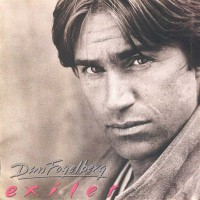 Purchase Dan Fogelberg - Exiles