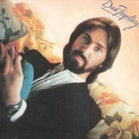 Purchase Dan Fogelberg - Greatest Hits