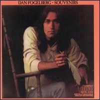 Purchase Dan Fogelberg - Souvenirs