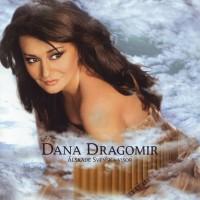 Purchase Dana Dragomir - Älskade Svenska Visor