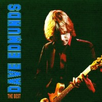 Purchase Dave Edmunds - The Best CD1