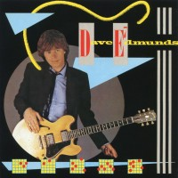 Purchase Dave Edmunds - D E 7th