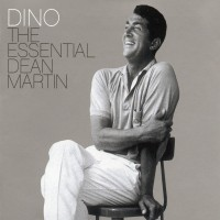 Purchase Dean Martin - Country Dino