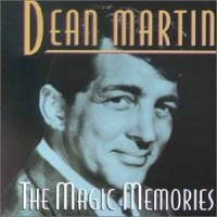 Purchase Dean Martin - The Magic Memories