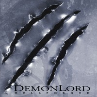 Purchase Demonlord - Hellforged