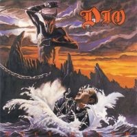 Purchase Dio - Holy Diver