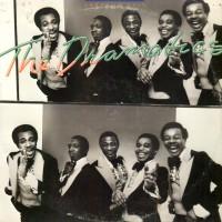 Purchase The Dramatics - Shake It Wel l (ABC LP)